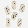 La runologie