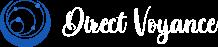 direct voyance logo